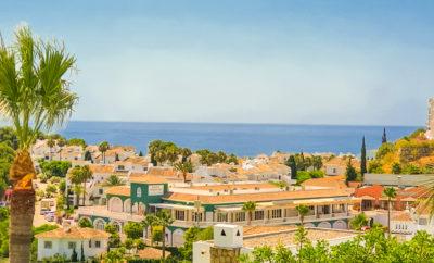 Luxury Apartment in Riviera del Sol, Mijas Costa!