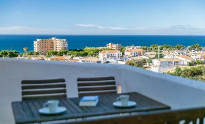 Beautiful Apartment in Riviera del Sol, Mijas!